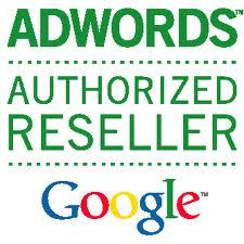 Återförsäljare av Google Adwords