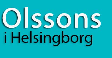 Olssons SEO