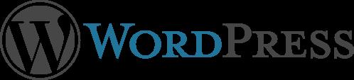 SEO för WordPress - sökmotoroptimering