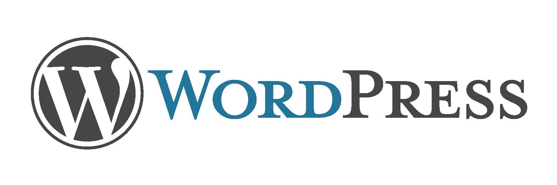 Uppdatera WordPress-databas